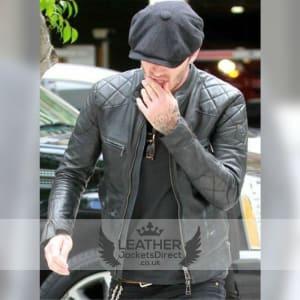 david-backham-real-leather-jacket-uk