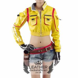 Final-Fantasy-15-Cindy-Aurum-Cosplay-Costume-Woman-Mechanic-PU-Party-Sexy-Dress-Full-Set-Cosplay.jpg_640x640