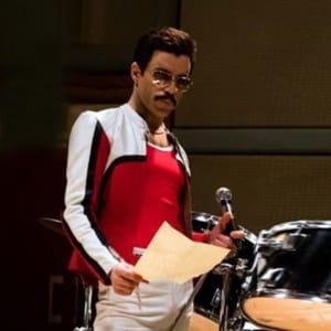 Bohemian-Rhapsody- Mercury-Rami Malek-Jacket