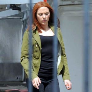 Black-widow-green-jacket