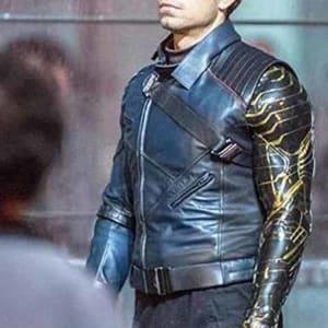 Winter-Soldier-Bucky-Areena-design-jacket
