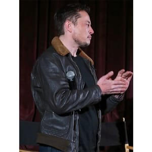 Elon-Musk-Tesla-CEO-G1-Style-Brown-Flight-Bomber-Leather-Jacket-Online-At-Superstar-Jackets--4