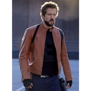 Blade-Trinity-Hannibal-King-Ryan-Reynolds-Brown-Leather-Jacket-10