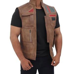 John-Boyega-Star-Wars-Rise-of-the-Skywalker-Finn-Leather-Vest-1.jpg2222