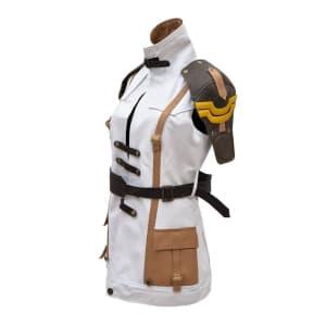 Final Fantasy 13 Lightning Returns Vest
