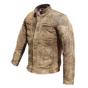 bikers-leather-jacket