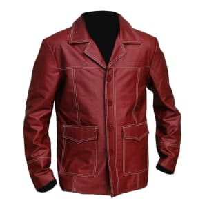 brad-pit-fight-club-red-leather-jacket (2)