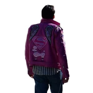 Nicolas-Cage-Pink-Double-Rider-Biker-Leather-Jacket--Online-At-Superstar-Jackets-4