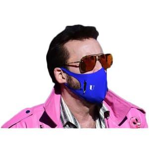Nicolas-Cage-Pink-Double-Rider-Biker-Leather-Jacket--Online-At-Superstar-Jackets-3