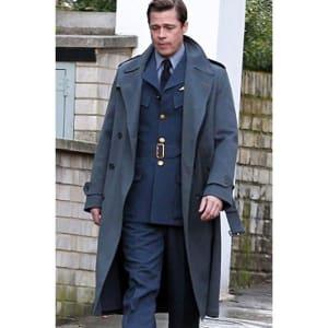 max-vatan-allied-woolen-coat (2)