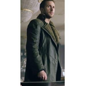 blade-runner-2049-ryan-gosling-leather-coat Uk