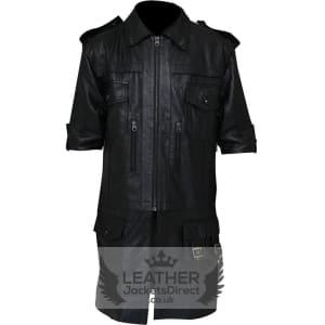 final-fantasy-15-jacket-900x900