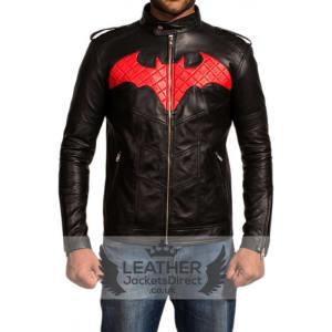 batma1n-beyond-jacket-900x900