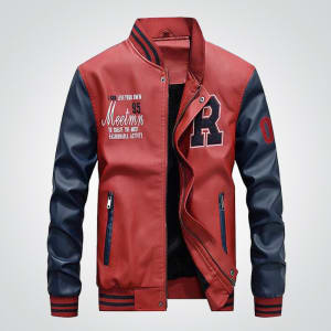 Riverdale-varsity Jacket