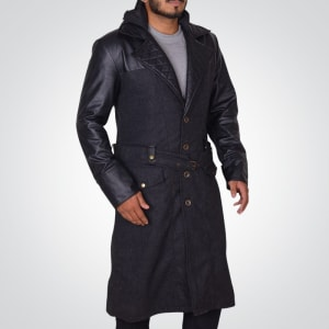 Assassin's-Creed Jacob-Frye costume-coat