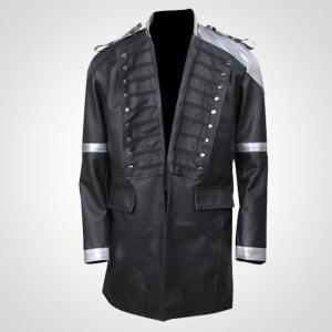 Final-Fantasy-XV Aaron-Paul (NYX Ulric- Coat