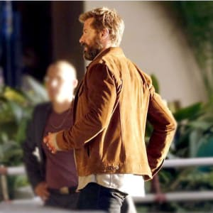 X-Men-Logan-Hugh-Jackman-Jacket