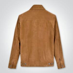 Men'- Hugh-Jackma- Logan-Wolverine-3-leather-jacket