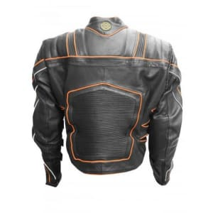 X-Men-Wolverine-Mens-Leather-Jacket