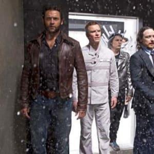 X-Men-Wolverine-Origins-HUGH-JACKMAN-LEATHER-JACKET