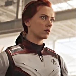 Avengers-Endgame-Black-widow-Quantum-Realm-Leather-Jacket