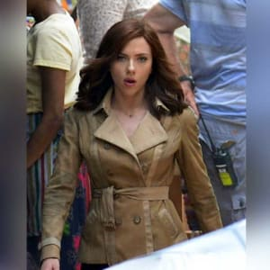 Captain-America-Civil-War-Natasha-Romanov-Black-Widow-Leather-Jacket