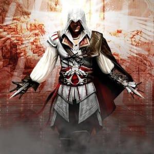 Assassin's-Creed-II-Ezio-Auditore-da-Firenze-Costume