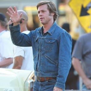 Once-Upon-A- Time-In- Hollywood-Cliff- Booth-Jacket