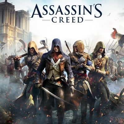 Assassin's-Creed-Game-Jackets