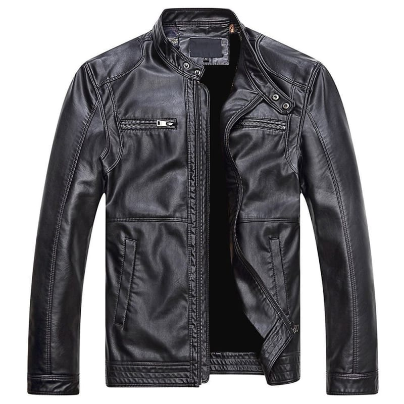 Leather Jacket online in UK