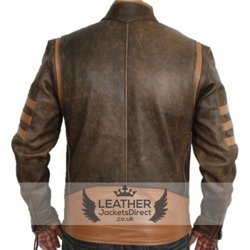 logan-leather-jacket-in-england