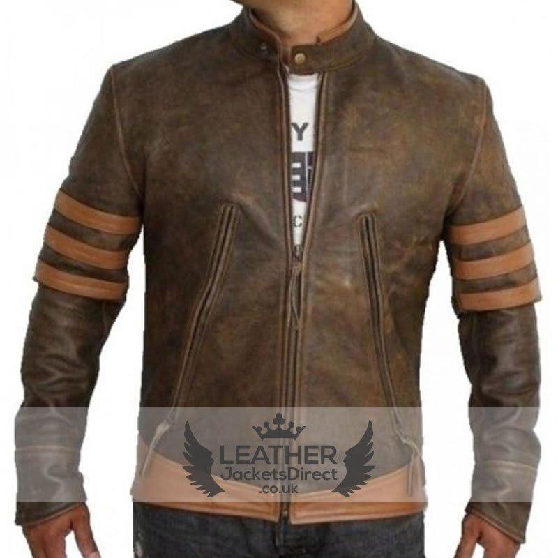 logan-leather-jacket-in-uk