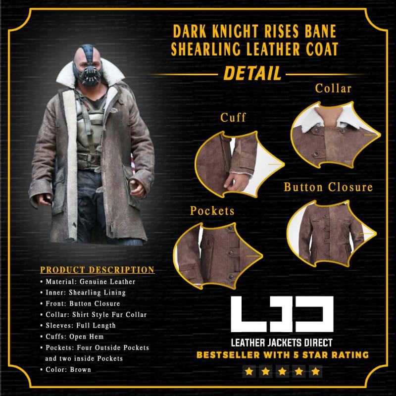 Dark-Knight-Rises-Bane-Shearling-Leather-Coat