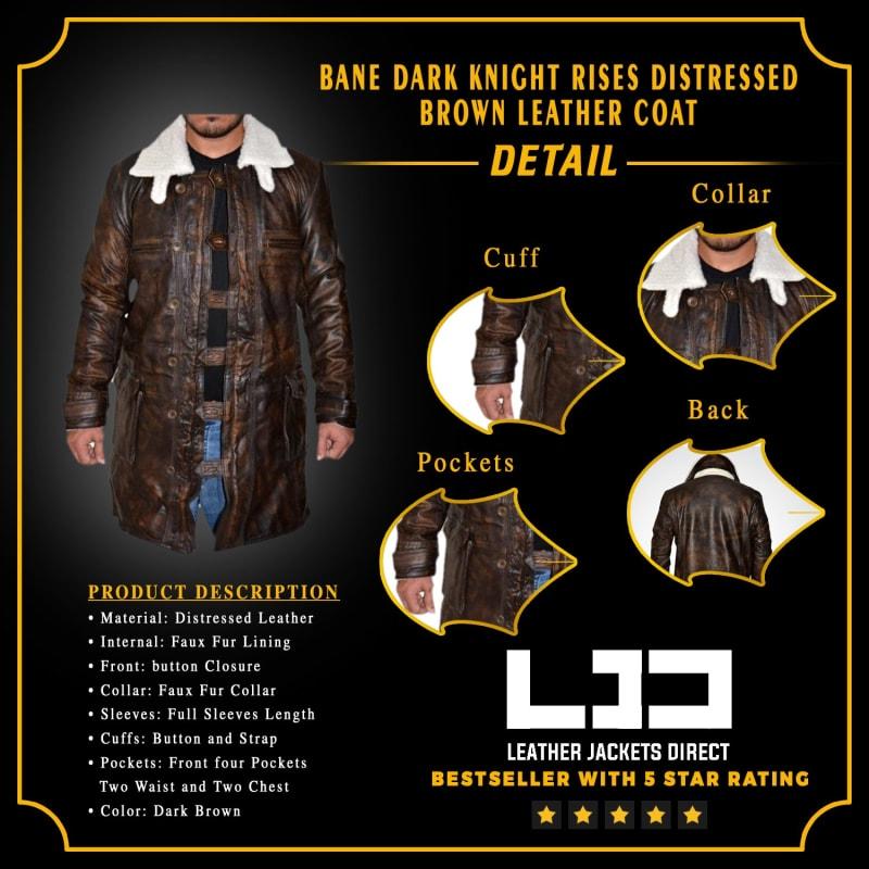 Bane-Dark-knight-Rises-Distressed-Brown-Leather-Coat