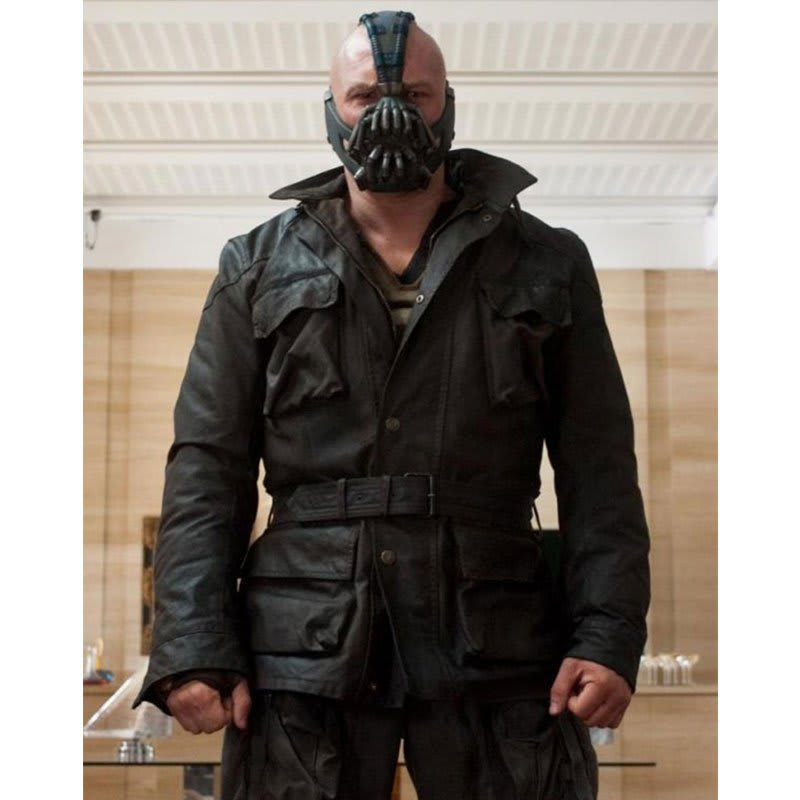 dark-knight-tom-hardy-bane-leather-jacket (2)