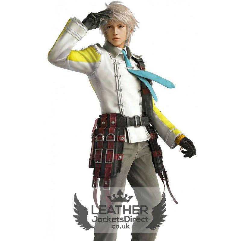 final-fantasy-xiii-2-hope-estheim-jacket-900x900