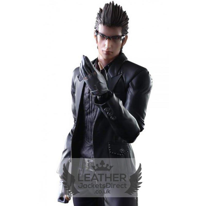 ignis-scientia-final-fantasy-xv-leather-jacket-900x900
