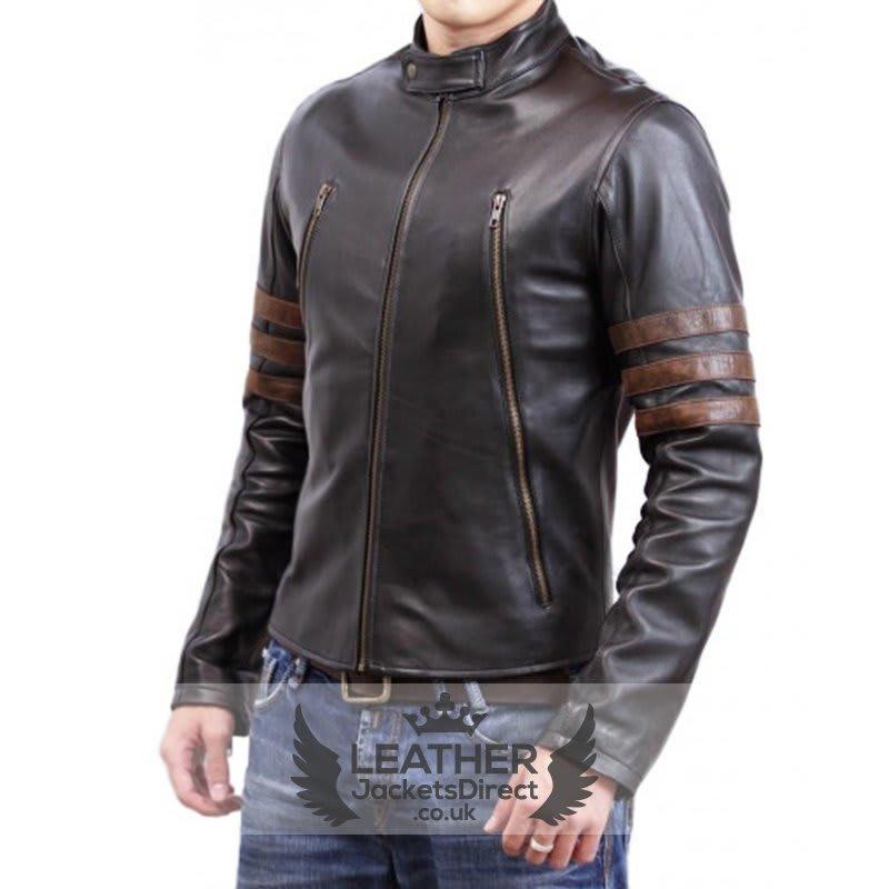 wolverine-leather-jacket-900x900
