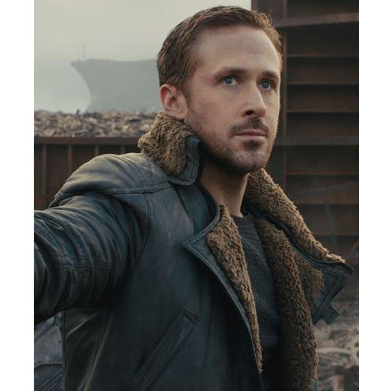 blade-runner-2049-ryan-gosling-leather-coat (3)