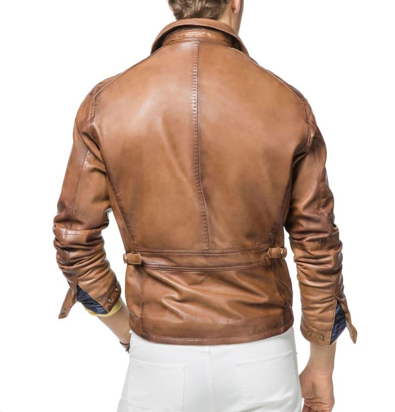tan-brown-leather-jacket-uk