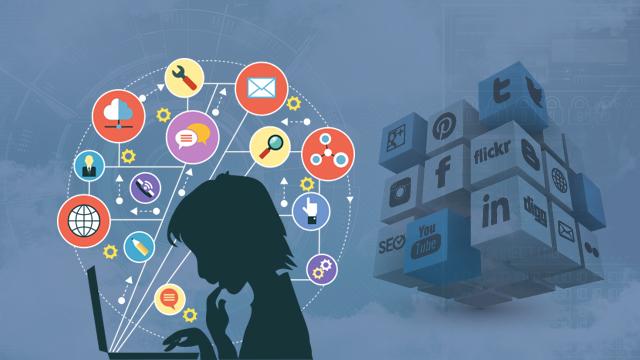 Technology & Digital