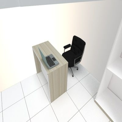 Working Table Set | Niaga Art