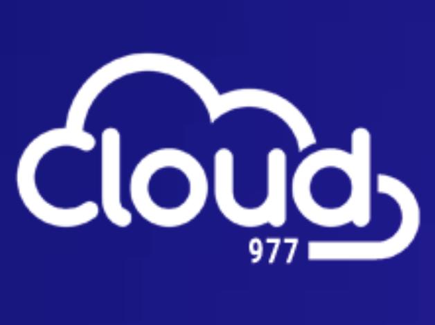 Cloud977