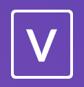 Vanilla JavaScript Repo