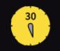 30 seconds of code