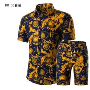 Genaral Men's Fashion