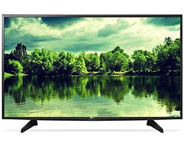"""LG (32LH592U) 32"""" inch Smart LED TV"""