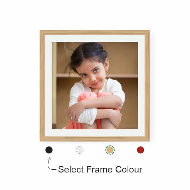framed-pictures-online