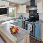 Willerby Lounge sierra, lodges, willerby uk
