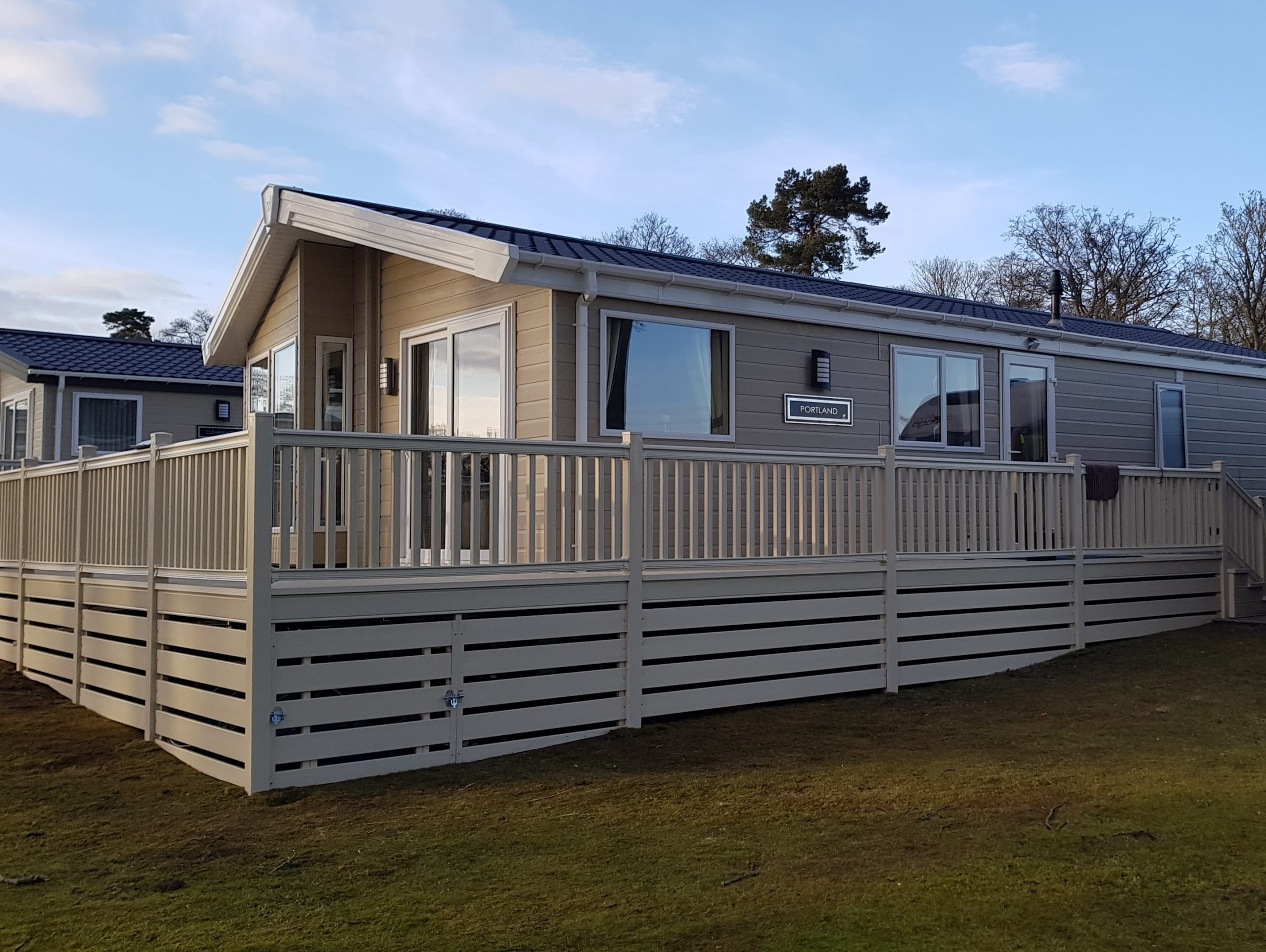 willerby portland for sale 2022